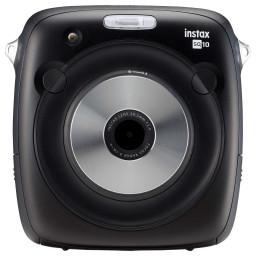 Fujifilm instax SQ10 (Black)