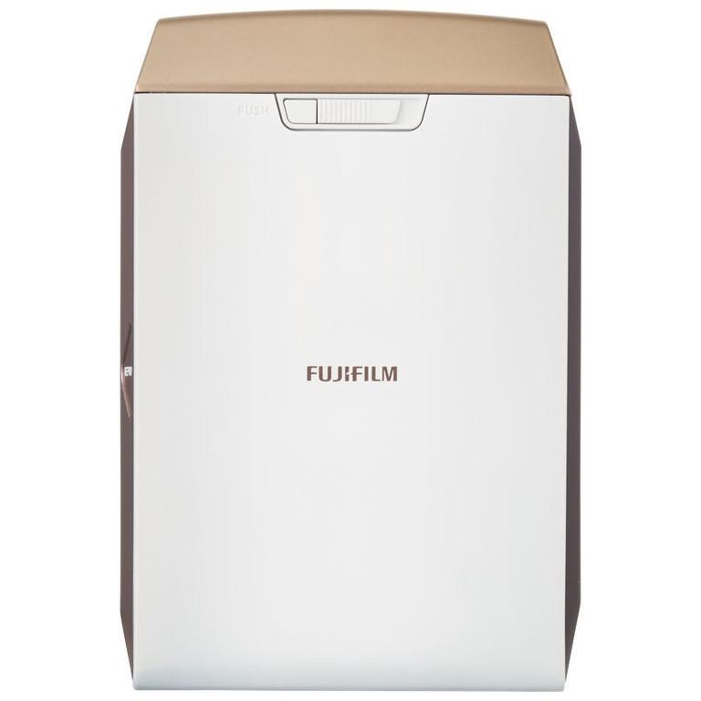 Fujifilm instax Share SP-2 (gold)