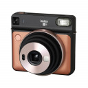 instax SQ6 (Blush Gold)