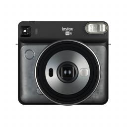 Fujifilm instax SQ6 (Graphite Gray)